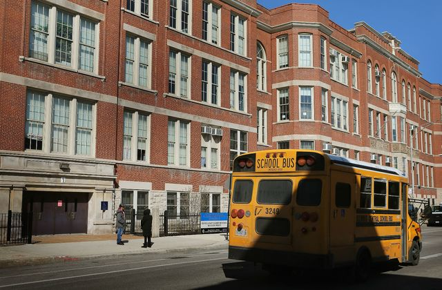 Rep. LaPointe Joins Colleagues in Open Letter to CPS